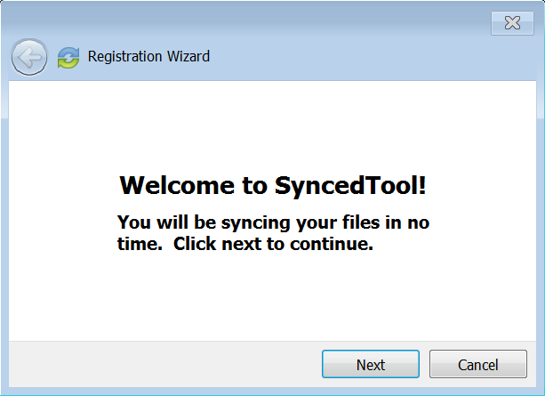 SelectiveSync2.png