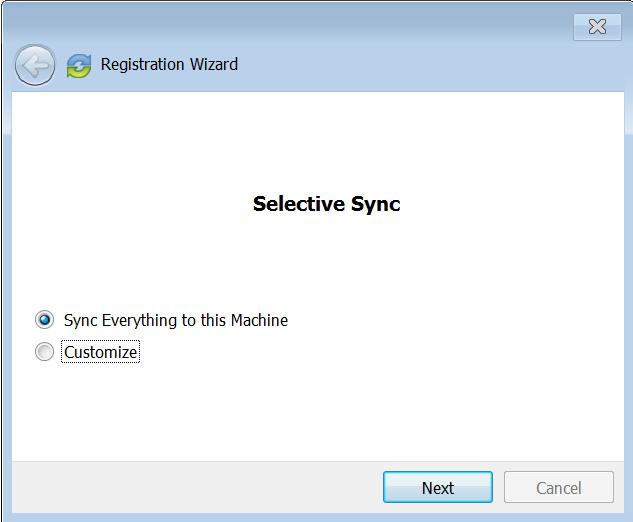 SelectiveSync3.png