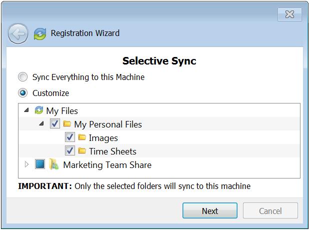 SelectiveSync6.png